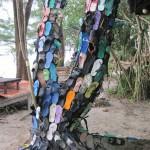Flip-Flop Baum
