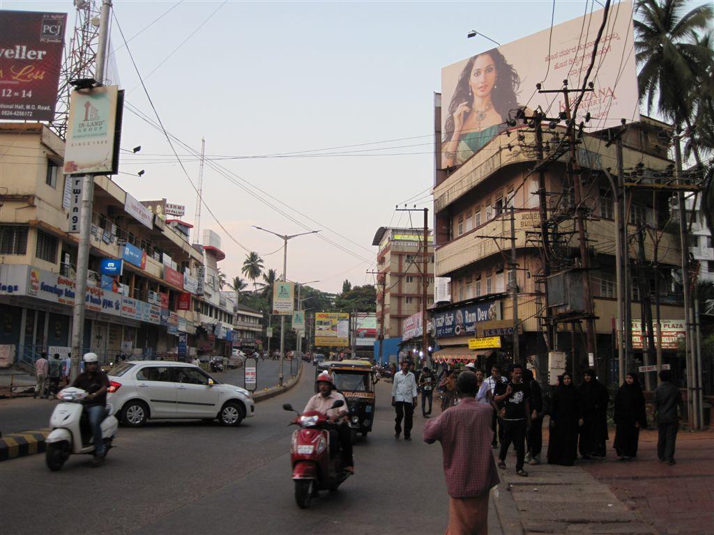Genesung – Mangalore (Karnataka)