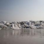 Wellen - Beach No. 7 (Radhanagar Beach)