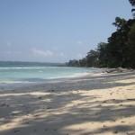 Beach No. 1
