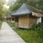 Flying Elephant Resort